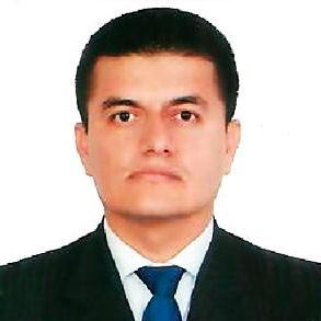 José Antonio Ojeda